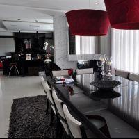 Apartamento Jaragua do Sul